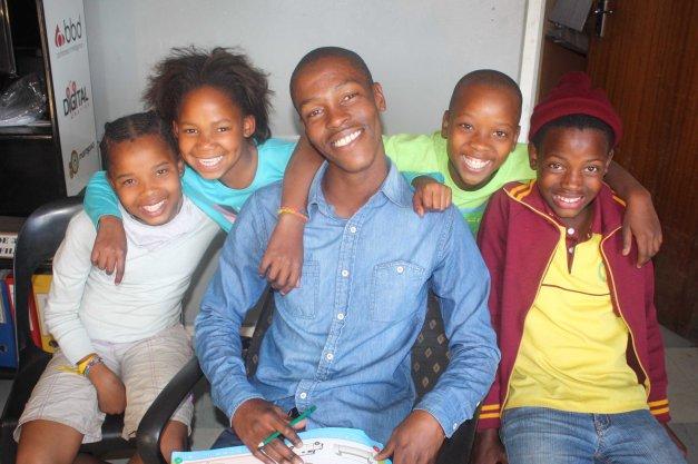 Ntandazo 2014 (2 of 7)