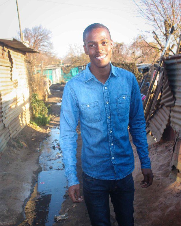 Ntandazo 2014 (5 of 7)